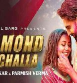 Diamond Da Challa Lyrics Neha Kakkar