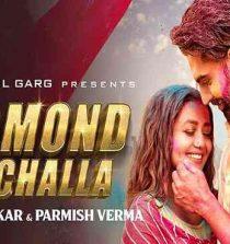 Diamond Da Challa Lyrics Neha Kakkar
