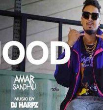 Mood Lyrics Amar Sandhu