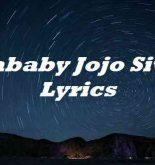 Dababy Jojo Siwa Lyrics