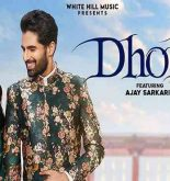 Dholna Lyrics Aleena