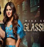 Glassiyan Lyrics Mika Singh