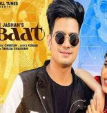 Jazbaat Lyrics Jashan