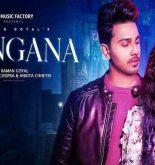 Kangna Lyrics Raman Goyal