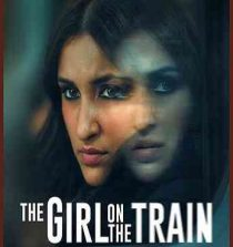 Mahi Mera Ranjha Lyrics The Girl On The Train