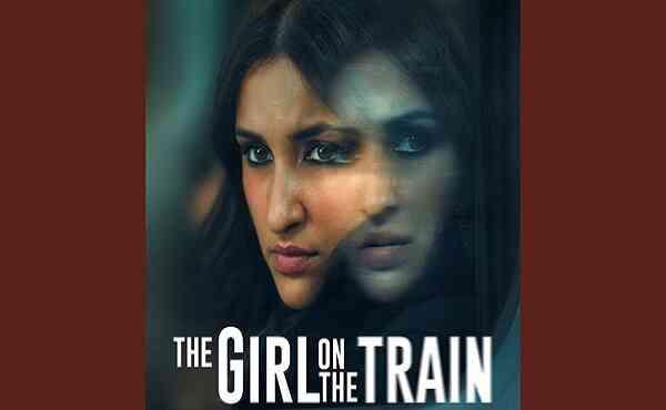 Matlabi Yariyan Lyrics The Girl On The Train