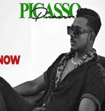 Picasso Lyrics King