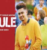 Raule Lyrics Jassa Dhillon