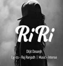 RiRi Rihanna Lyrics Diljit Dosanjh