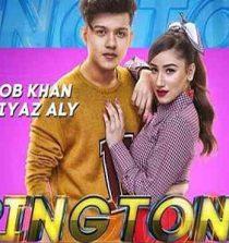 Ringtone Lyrics Aroob Khan