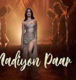 Nadiyon Paar Sajan Da Thana Lyrics