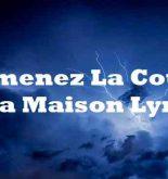 Ramenez La Coupe A La Maison Lyrics