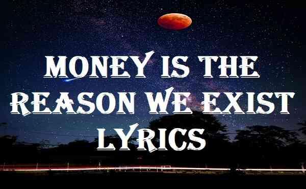my mama said that it was ok lyrics